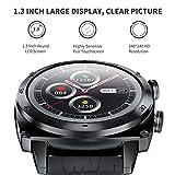 Zoom IMG-1 cubot c3 smartwatch 1 3