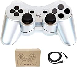 Best ps3 controller overcharge Reviews