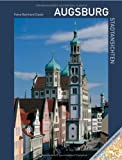 Augsburg Stadtansichten - Harald Hollo