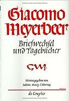 Briefwechsel Und Tagebucher: Band 7 1856-1859