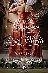 Un teniente para lady Olivia par Mengual