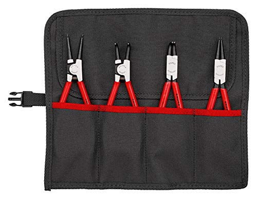 Knipex Sicherungsringzangen-Set Bild