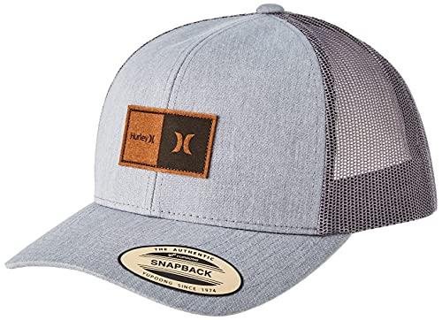 M Fairway Trucker Hat
