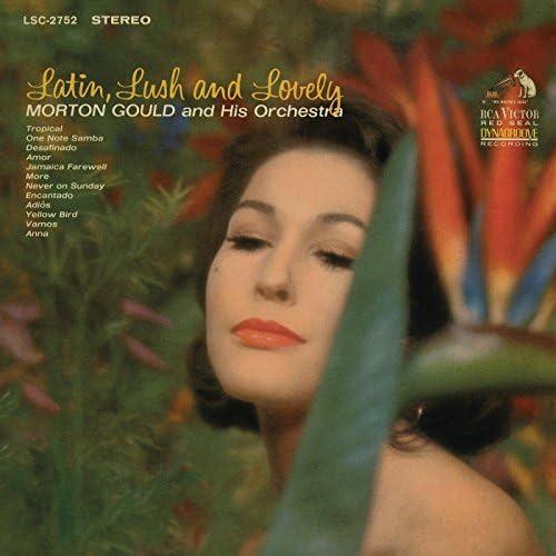 Morton Gould & His Orchestra