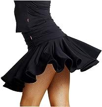 Motony Women Dance Dress New Style Latin Dance Costume Latin Dance Skirt