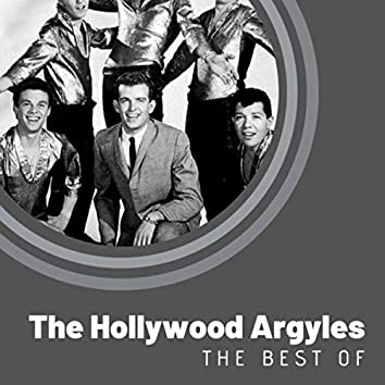 The Best of The Hollywood Argyles