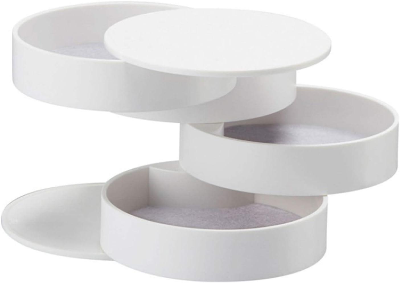 XYJNN Jewelry storagebox - Max 81% Max 83% OFF OFF Organizer Small Box