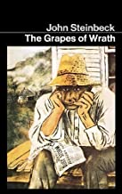 The Grapes of Wrath (Penguin Modern Classics) by Steinbeck, John New impression Edition (1970)
