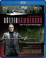 Gotterdammerung [Blu-ray] [Import]
