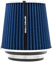 Best classic car air filters Reviews
