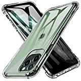 iBetter Coque pour iPhone 11 Pro Max,...