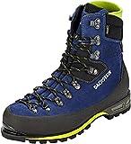 Dachstein Mont Blanc Gore-TEX Wandern Stiefel - 45.5