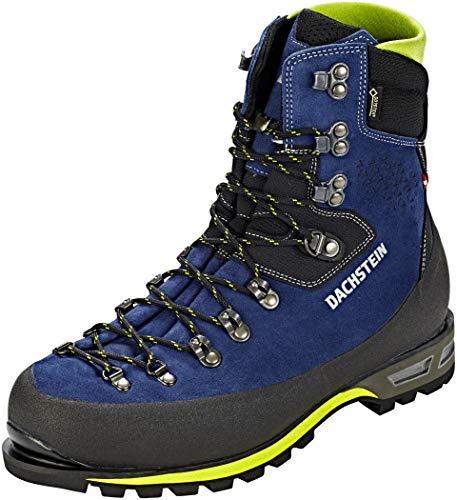 Dachstein Mont Blanc Gore-TEX Wandern Stiefel - 46