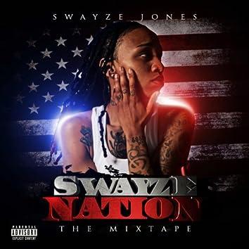 Swayze Nation