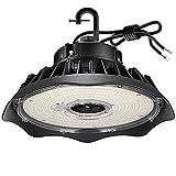 Anten LED Hallenstrahler 150W 20000Lumen 5000...