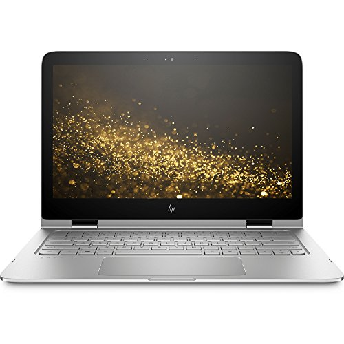 Compare HP Envy X360 13-Y023CL (X7U86UA) vs other laptops