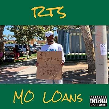 Mo Loans