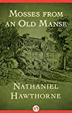 Bargain eBook - Mosses from an Old Manse