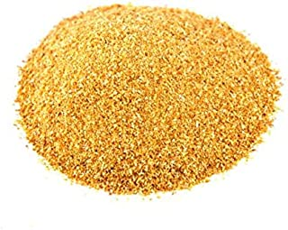 Granulated Toasted Onion - 3 Cup Bag | Savory Spice Shop
