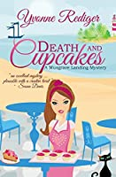 Death and Cupcakes (A Musgrave Landing Mystery)