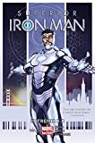 Extremis 3.0. Superior Iron Man (Marvel)