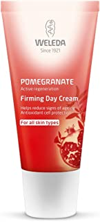 WELEDA Pomegranate Firming Day Cream, 30ml