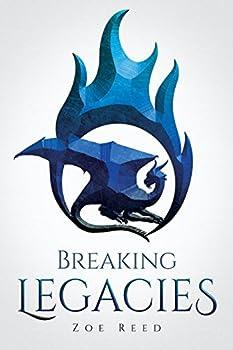 Best breaking legacies Reviews