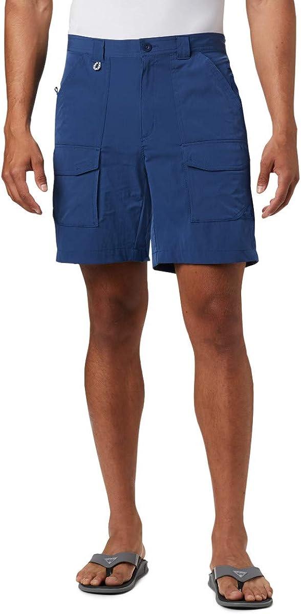 Columbia Men's Permit III Shorts