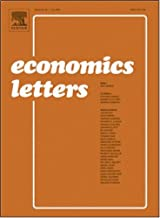 On the validity of the Jarque-Bera normality test in conditionally heteroskedastic dynamic regression models [An article f...