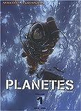 Planetes T01