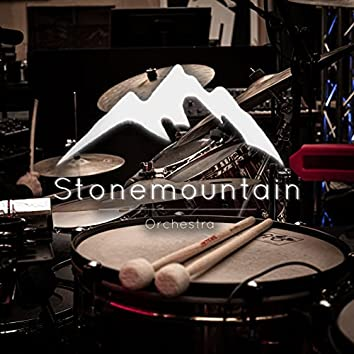 Stonemountain Sessions, Vol. IV