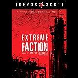 Bargain Audio Book - Extreme Faction