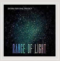 Range of Light