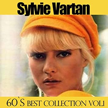 Sylvie Vartan, Vol.1 (feat. Frankie Jordan)
