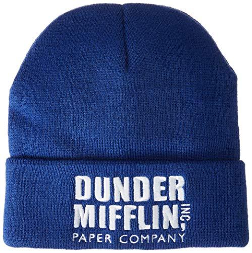 Dunder Mifflin Cap