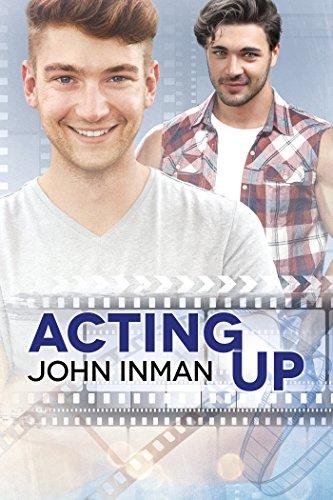 Acting Up (English Edition)