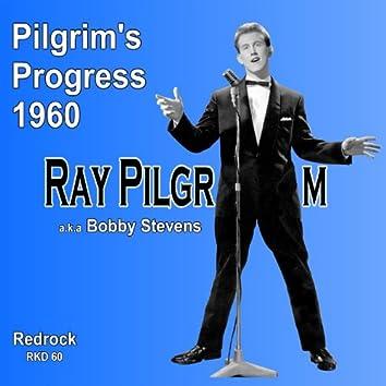 Pilgrim's Progress: 1960