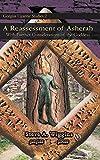 A Reassessment of Asherah (Gorgias Ugaritic Studies)