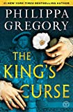 The King's Curse (The Plantagenet and Tudor Novels)