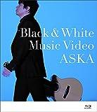 「Black&White」Music Video [Blu-ray] image