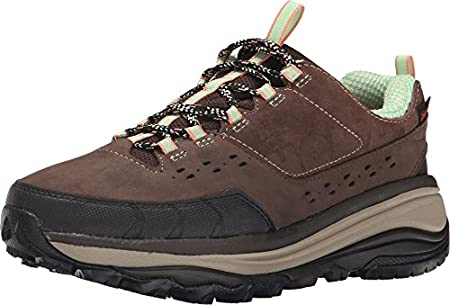 Top 10 Best Hiking Shoes for Women 5