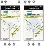 Zoom IMG-1 nilox bodyguard smartwatch e tracker