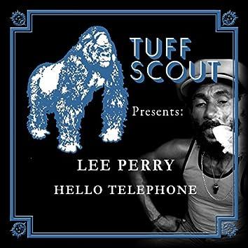 Hello Telephone