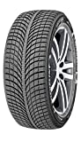 Michelin Latitude Alpin - 235/65R17 - Winterreifen