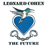 The Future von Leonard Cohen