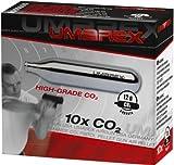 CO2 UMAREX 12G 10 BOMBOLETTE...
