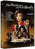 Serie Noire [Edizione: Francia]