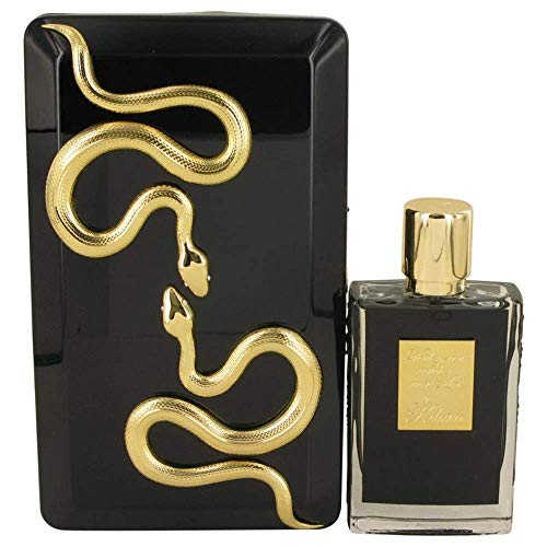 KILIAN Voulez-vouz coucher avec Moi femme/woman Unisex Eau de Parfum Spray, 1er Pack (1 x 50 ml)
