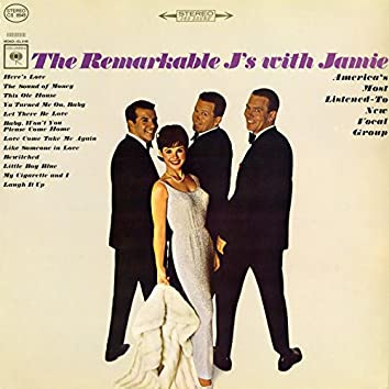 The Remarkable