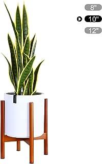 Best pots for plants indoor Reviews